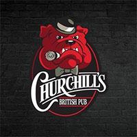 chrchills צ'רצ'ילס בילוי פלוס