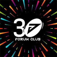 פורום forum בילוי פלוס