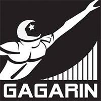 מועדון גגרין