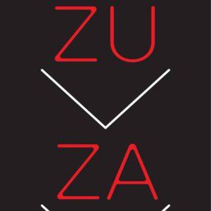 זוזא zuza בילוי פלוס