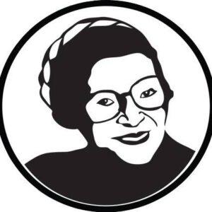 רוזה פארקס בר