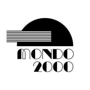 מונדו 2000