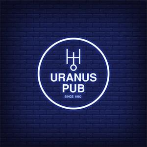 אורנוס