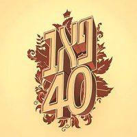 פאב 40